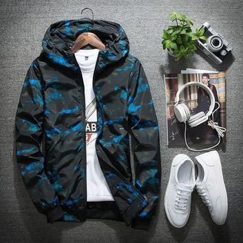 Adult Hot Sweat Jacket Running Jacket Jogging Sports Sportswear Training Fitness Exercise Gym Jacket Clothes Long Sleeve