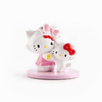 Hello Kitty 40th Anniversary Stamp: Charmmykitty