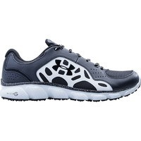 Under Armour UA Assert IV Trail Shoe - Men's