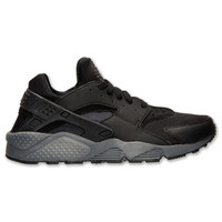 Men's Nike Air Huarache Run Running Shoes