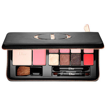 Sephora: Dior : Holiday Couture Collection Palette : makeup-palettes