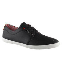 LASKOSKIE - men's sneakers shoes for sale at ALDO Shoes.