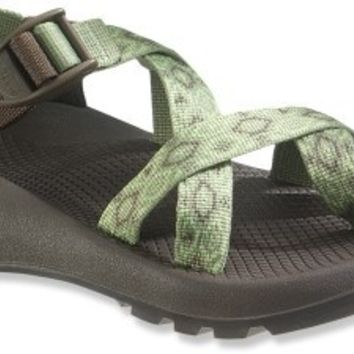 Chaco Z/2 Unaweep Sandals - Women's