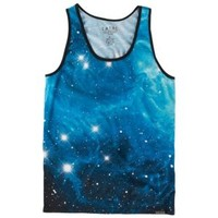 LATHC Blue Heavens Tank Top - Men's at CCS