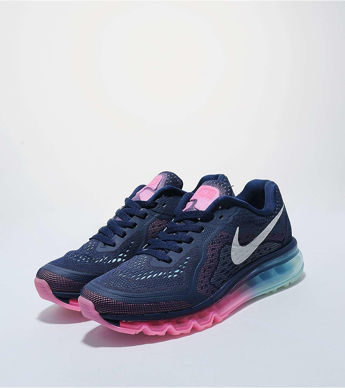 Harry Potter Bathroom Accessories Nike Women S Air Max 2014 From Size Shoes