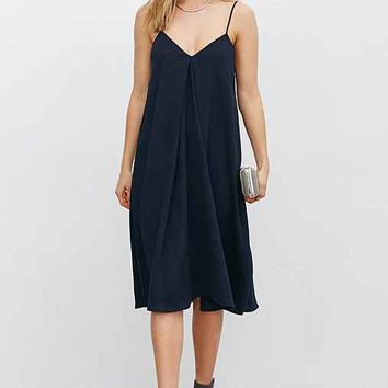 The Fifth Label Love Is A Place Dress