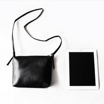 Rosalyn Sling Bag