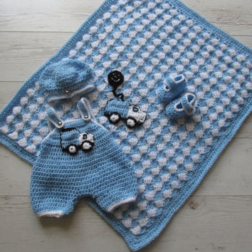 Best Newborn Baby Boy Take Home Outfit Products On Wanelo Seemesew Free Patterns