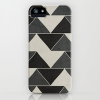 Felix iPhone & iPod Case by CMcDonald