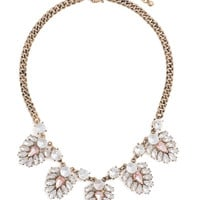 First Blush Necklace