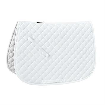 Rider´s by Dover Saddlery Quilted Pad
