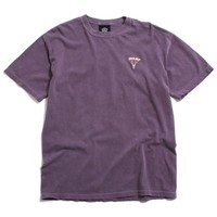 Parachute T-Shirt Wine