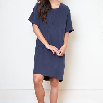 just female tuko dress