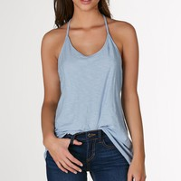 T-Zone Basic Top