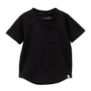 Sovereign Code | Suburb Tee (Baby Boys) | Nordstrom Rack