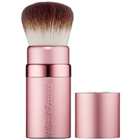 Kabuki Brush - Too Faced | Sephora
