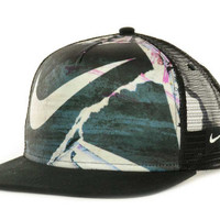 Nike Action Torn Up Trucker Cap