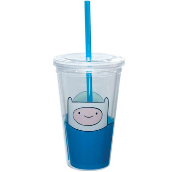 Adventure Time - Finn Carnival Cup