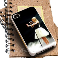 Taylor Swift -  iPhone 6, iPhone 6+, samsung note 4, samsung note 3,iPhone 5C Case, iPhone 5/5S Case, iPhone 4/4S Case, Durable Hard Case