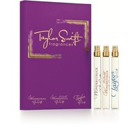 Taylor Swift Travel Pen Spray Set