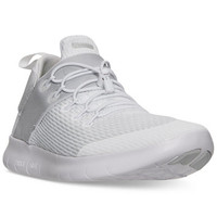 Nike Women's Free Run Commuter 2017 Running Sneakers from Finish Line | macys.com