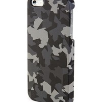 Camo iPhone® 5 Case