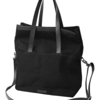 Overnight Tote Bag | RVCA
