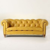 Atelier Chesterfield - Anthropologie.com