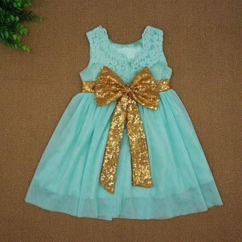 Holiday Dresses Girls Baby Fancy Children Fantasy Big Girls Costumes Toddler Girl Fancy Princess Toddler Clothes