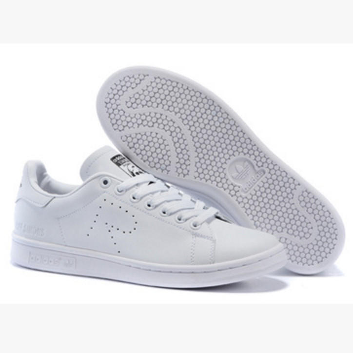 homme femme adidas originals stan smith rose france g34064
