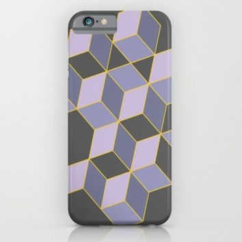 Off Color iPhone & iPod Case by DuckyB (Brandi)