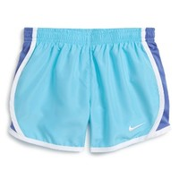 Nike Tempo Dri-FIT Shorts (Toddler Girls & Little Girls) | Nordstrom