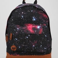 Mi-Pac Premium Series Backpack - Urban Outfitters