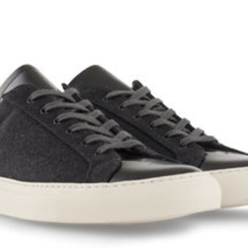 common projects ACHILLES SPECIAL EDITION 1651-7547 | gravitypope