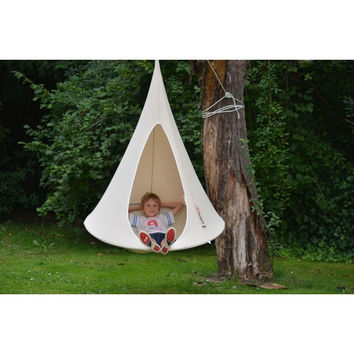 Cacoon Bonsai Hammock Hanging Chair