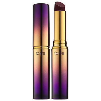 Rainforest of the Sea™ Drench Lip Splash Lipstick - tarte | Sephora