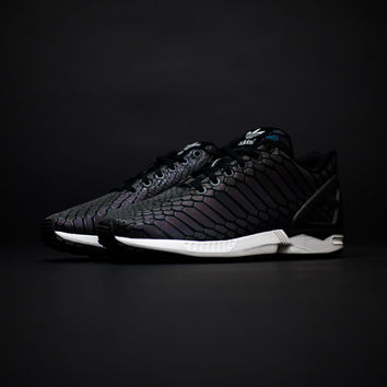 Adidas Originals ZX Flux Xeno - Sneaker Politics