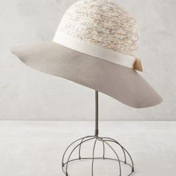 Armelle Floppy Hat by Anthropologie