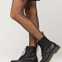 FULL TILT Fishnet Tights | Tights
