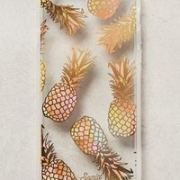 Pineapple iPhone 6 Case by Sonix Clear One Size Tech Essentials