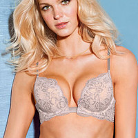 Invisible Plunge Bra - Very Sexy - Victoria's Secret