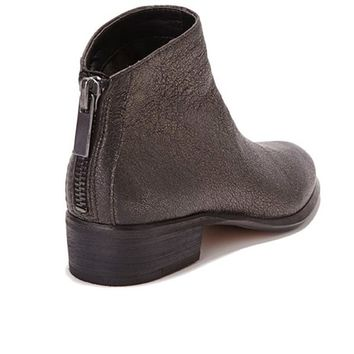 Mylene Boots | Dolce Vita Official Store