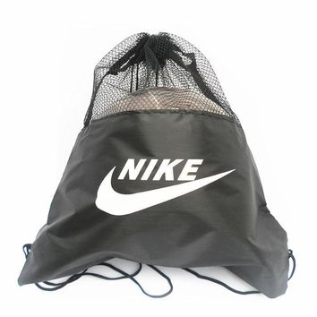 On Sale Hot Deal Sports Bags With Pocket Basketball [11966550035]