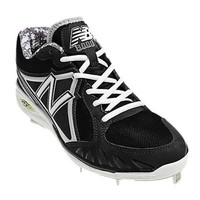 New Balance MB3000 Low Metal Cleats