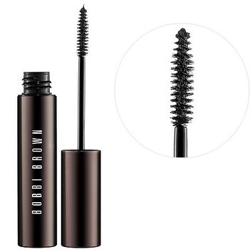 Intensifying Long-Wear Mascara - Bobbi Brown | Sephora