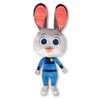 "Zootopia® Pillow Buddy - 12""x16"" - Multicolor : Target"