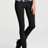 The Standout by Victoria's Secret Pant