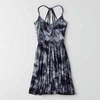 New Arrivals - Women | American Eagle Outfitters