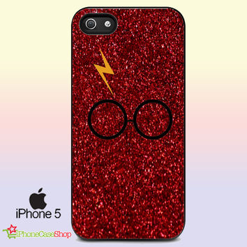 Harry Potter iPhone Case Galaxy Case iPad Case HTC Case