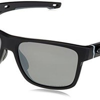 Oakley Crossrange Sunglasses - Men's